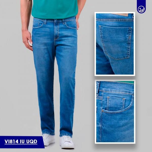 Pantalón Pepe Slim Fit VI814 UQD