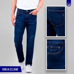 Pantalón Pepe Slim Fit VI814  UQB