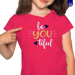 Graphic Tees Kids By you tiful.