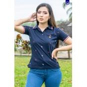 Polos Premium Dama (6)