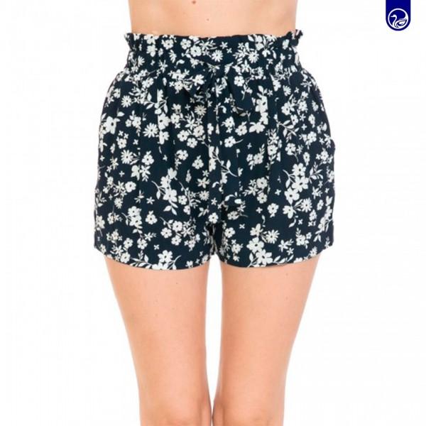 Short Ambience Marino/Flores