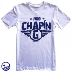 CHAPINADA 7