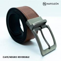 Cincho Napoleón Café Negro