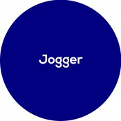 jogger (3)