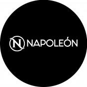 Napoleón (6)