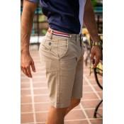 Pantaloneta (8)