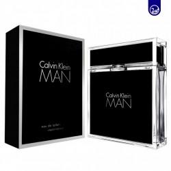 Perfume De Caballero Calvin Klein Man