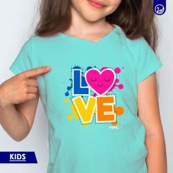 Graphic Tees Kids Love