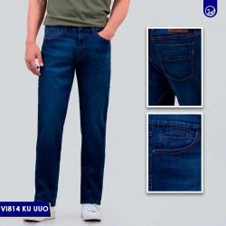 Pantalón Pepe Slim Fit VI814 UUO