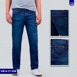 Pantalón Pepe Slim Fit VI814 UUR