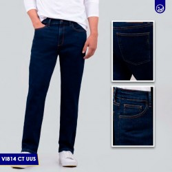 Pantalón Pepe Slim Fit VI814 UUS