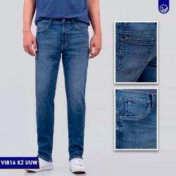 Pantalón Pepe Skinny VI816 UUW