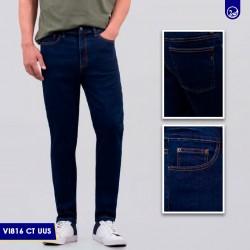 Pantalón Pepe Skinny VI816 UUS