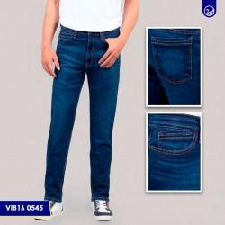 Pantalón Pepe Skinny VI 816