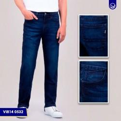 Pantalón Pepe Slim Fit VI 814